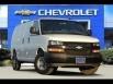 2018 Chevrolet Express Cargo Van 2500 SWB for Sale in Dallas, TX