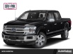 2020 Ford F-150 Lariat SuperCrew 5.5' Box 4WD for Sale in Ft. Worth, TX
