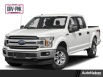 2020 Ford F-150 XLT SuperCrew 5.5' Box 2WD for Sale in Ft. Worth, TX