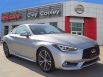 2018 INFINITI Q60 3.0t LUXE RWD for Sale in Irving, TX