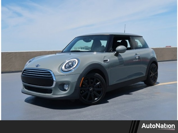 50 Best Dallas Used Mini Cooper For Sale Savings From 2228