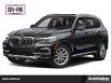 2020 BMW X5 xDrive40i for Sale in Dallas, TX