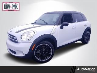 Mini Cooper Dallas >> Used Minis For Sale In Dallas Tx Truecar