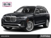 2020 BMW X7 xDrive40i for Sale in Dallas, TX