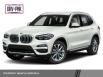 2019 BMW X3 xDrive30i AWD for Sale in Dallas, TX