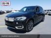 2018 BMW X5 sDrive35i RWD for Sale in Dallas, TX