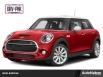 2020 MINI Hardtop S Hardtop 4-Door for Sale in Dallas, TX