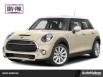 2020 MINI Hardtop S Hardtop 4-Door FWD for Sale in Dallas, TX