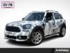 2019 MINI Countryman Cooper FWD for Sale in Dallas, TX