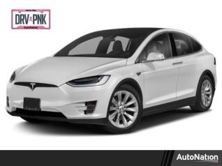 Used Teslas For Sale In Egypt Tx Truecar