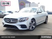 2019 Mercedes-Benz E-Class E 300 Sedan RWD for Sale in Houston, TX
