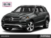 2018 Mercedes-Benz GLE GLE 350 SUV RWD for Sale in Houston, TX