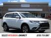 2019 Mitsubishi Outlander SEL FWD for Sale in Duluth, GA
