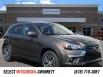 2019 Mitsubishi Outlander Sport ES 2.0 FWD CVT for Sale in Duluth, GA