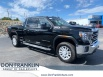 2020 GMC Sierra 2500HD SLT Crew Cab Standard Bed 4WD for Sale in Russell Springs, KY