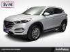 2018 Hyundai Tucson SEL FWD for Sale in Corpus Christi, TX