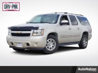 Used 2007 Chevrolet Suburbans For Sale Truecar
