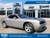 2018 Dodge Challenger SXT RWD Automatic for Sale in Concord, NC