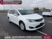 2020 Chrysler Pacifica Touring L for Sale in Latham, NY