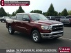 2020 Ram 1500 Big Horn Crew Cab Short Box 4WD for Sale in Latham, NY