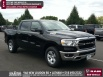 2020 Ram 1500  for Sale in Latham, NY