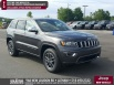 2020 Jeep Grand Cherokee Limited 4WD for Sale in Latham, NY