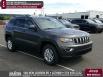 2020 Jeep Grand Cherokee Laredo E 4WD for Sale in Latham, NY
