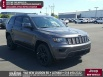 2020 Jeep Grand Cherokee Altitude 4WD for Sale in Latham, NY