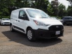 2020 Ford Transit Connect Van XL with Rear Symmetrical Doors LWB for Sale in Vauxhall, NJ