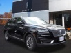 2019 Lincoln Nautilus Select AWD for Sale in Vauxhall, NJ