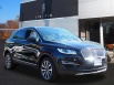 2019 Lincoln MKC Reserve AWD for Sale in Vauxhall, NJ