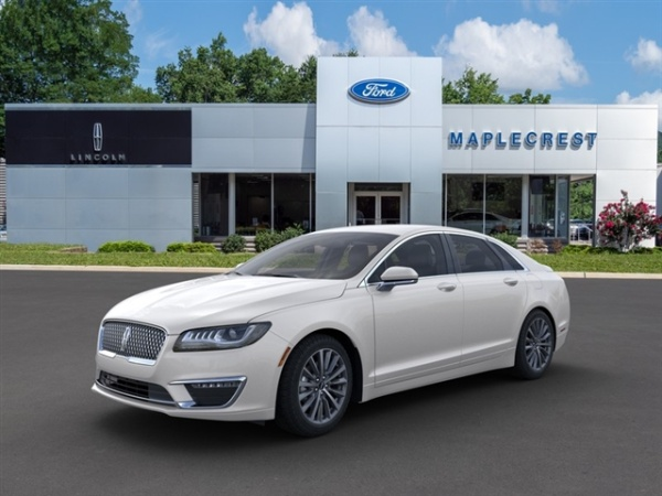 2020 Lincoln MKZ in Vauxhall, NJ