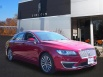 2019 Lincoln MKZ Standard FWD for Sale in Vauxhall, NJ