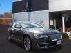 2019 Lincoln MKZ Reserve II AWD for Sale in Vauxhall, NJ
