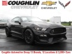 2018 Ford Mustang Shelby GT350 Fastback for Sale in Pataskala, OH