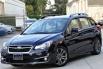 2016 Subaru Impreza 2.0i Sport Premium Wagon CVT for Sale in Murrieta, CA