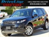 2016 Land Rover Discovery Sport SE for Sale in Murrieta, CA