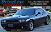 2018 Dodge Challenger SXT RWD Automatic for Sale in Murrieta, CA