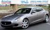 2015 Maserati Quattroporte S Q4 RWD for Sale in Murrieta, CA