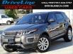 2016 Land Rover Range Rover Evoque SE Hatchback for Sale in Murrieta, CA