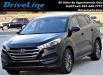 2017 Hyundai Tucson SE FWD for Sale in Murrieta, CA