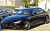 2016 Maserati Ghibli Sedan RWD for Sale in Murrieta, CA