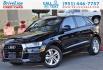 2017 Audi Q3 Premium FWD for Sale in Murrieta, CA