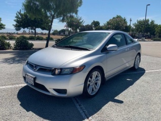 Used 2006 Honda Civic SIs for Sale | TrueCar