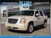 2012 GMC Yukon SLT RWD for Sale in Humble, TX