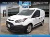 2018 Ford Transit Connect Van XL SWB with Rear Liftgate for Sale in Humble, TX