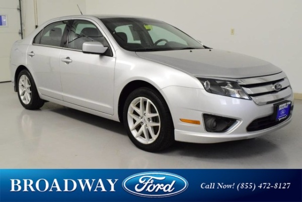 used ford fusion for sale in idaho falls id u s news world report. Black Bedroom Furniture Sets. Home Design Ideas