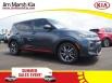 2020 Kia Soul GT-Line IVT for Sale in Las Vegas, NV