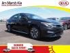 2020 Kia Optima Hybrid EX for Sale in Las Vegas, NV