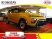2020 Kia Soul S IVT for Sale in Las Vegas, NV